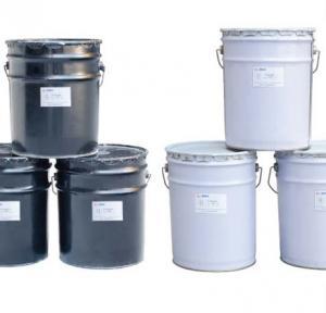 ZNY Waterproof Flame Retardant Mastic/Cold Hot Cryogenic Insulation/Pipe Tank Insulation