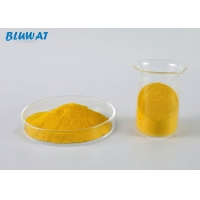 Buy cheap Water Treatment Pac Poly Aluminium Chloride For Industry Wastewater from wholesalers