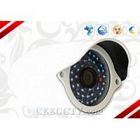 Wholesale 1/4 Sharp Color CCD 480 TVL CCTV Camera Blue LED IR New CEE CCTV Camera System CEE-C006 from china suppliers
