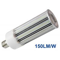 Wholesale Energy Saving Metal Halide LED Replacement Lamp 75W ,  E40 Corn COB LED Lamps from china suppliers
