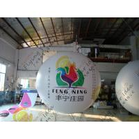 Wholesale Eye - Catching Inflatable Advertising Balloon Digital Printing for Exhibition from china suppliers
