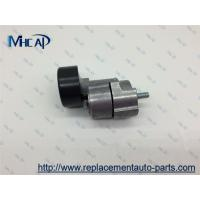 Wholesale Replace Auto Belt Tensioner Pulley Assem Hyundai iX35 25281-25000 from china suppliers