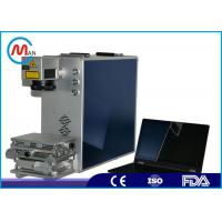 Wholesale Shoes Sole Bottom Co2 Laser Marking Machine Small For Stretch Mark Removal from china suppliers