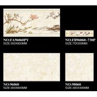 Wholesale Ink-jet Ceramic Tile from china suppliers