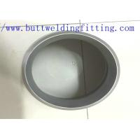 Wholesale 304/316L Stainless Steel Buttweld Pipe Fittings Concentric Reducer from china suppliers