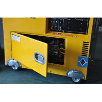Quality Welding Generator PME7000LN-W for sale