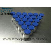 Wholesale Triptorelin Acetate 57773-63-4 Cancer Treatment Steroids Hormone Anti Tumor Drugs from china suppliers