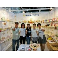 Shinny Gifts CO., Ltd