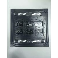 Wholesale Double Faces SMD Front Service Led Display Module 320mm x 320mm from china suppliers