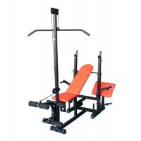 Cheap Weight Bench Images Buy Cheap Weight Bench