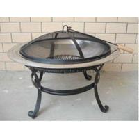 Wholesale Fire Pit (YL-760ES) from china suppliers