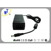 Wholesale CCTV cameras Switching Power Supply Adapter with AC 240V 50Hz / 60Hz Input from china suppliers
