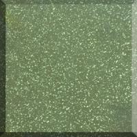 Quality Artificial Quartz Floor Material (TS-3305) for sale
