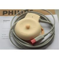 China US Transducer M2736A , Fetal Probe Transducer for Philips/HP on sale