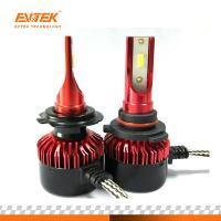 Wholesale E2 Led Headlight 36W Led Car Light 65000K Led Headlamp 8000LM Led Headlight Bulbs from china suppliers