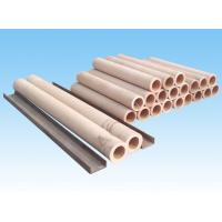 Wholesale Flexible Polyamide Nylon PA Tube from china suppliers
