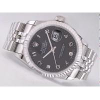 Wholesale price of oyster perpetual datejust rolex from china suppliers