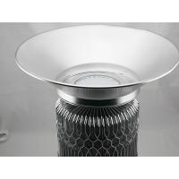 Wholesale 200w 300w 460w Philips Led High Bay Lights , High Lumen Output 95lm/W from china suppliers