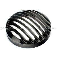 Wholesale Front Headlight Grill Cover For Sportster from china suppliers