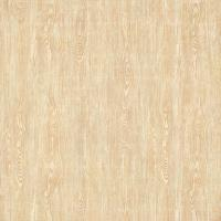 Wholesale glazed porcelain tile  FOREST BETLILLA from china suppliers