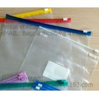 Wholesale packing bags, plastique bag, emballage, sac, liner bags, cover, film, sheet, tubing, slide from china suppliers