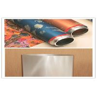 Wholesale 640 819  914 1018 Rotary Printing Screen Textile Spare Parts Free Sample from china suppliers