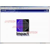 Wholesale Volvo Impact 05 / 2012 for Bus Lorry Bus Lorry Impact, Repair and Diagnostics Spare Parts from china suppliers