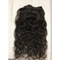 Wholesale 100 Virgin Malaysian Hair Extensions Shedding Free Body Weave from china suppliers