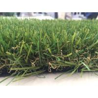 Wholesale Diamond Monofil PE Pet Safe Artificial Grass With Water Permeability from china suppliers