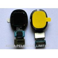 Wholesale Galaxy S4 I9500 Cell Phone Spare Parts Back Camera Buzzer Charging Repair from china suppliers