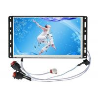 Wholesale 9 Inch Open Frame Wall Mount LCD Display With CE ,FCC ,ROHS Certificates from china suppliers