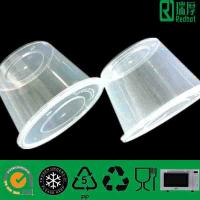 Wholesale Plastic Food Container Takeaway Manufacture from china suppliers