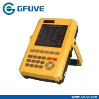 Wholesale GF312D1 HANDHELD THREE PHASE ENERGY METER CALIBRATOR from china suppliers