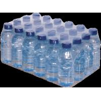 Wholesale Fully Auto Shrink Packaging Machine from china suppliers