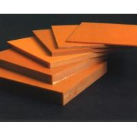 Wholesale EPOXY FIBER GLASS SHEET from china suppliers