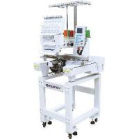 Wholesale Single Head Compact Embroidery Machine Series (SK1201-CS) from china suppliers