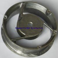 Wholesale Die casting(LT221) from china suppliers