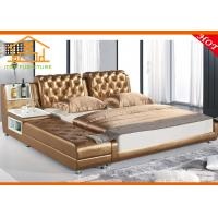 Wholesale buy large red sofa bed pull out couch bed couch with bed contemporary full size fold out chaise sofa bed futon couch bed from china suppliers