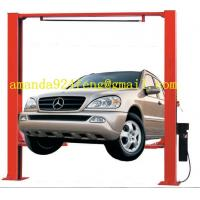 Wholesale MST-245M two post gantry lift from china suppliers