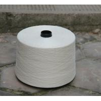 Wholesale Orginal Color 100% Organic Linen Wet Spun Yarn 10Nm Natural Fiber from china suppliers