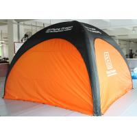 Inflatable Dome Tent Waterproof  Inflatable Camping Tent Inflatable Marquee