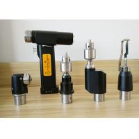 Wholesale Low noise Multi-functional Medical electrical bone drill and saws system from china suppliers