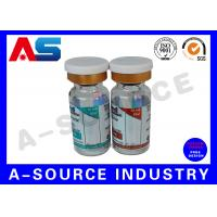 Wholesale Healthcare Custom Private Label Vitamin Private Label Design And Printing from china suppliers