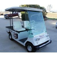Wholesale 2 Seats Electric Golf Carts 150cc Easy Go Golf Cart Four Stroke Single Cylinder Air Cooled from china suppliers