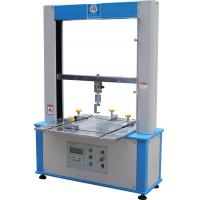 Quality Rubber Tensile Testing Machine , Material Universal Test Equipment for sale