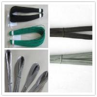 Wholesale U type binding wires from china suppliers