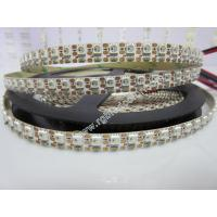 Wholesale 144LED/M 8MM SK6812 3535 Digital RGB LED Strip from china suppliers
