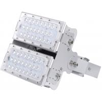 Quality 200W Led Flood Light 15 / 30 / 60 / 120 Beam Angle High Powered Led Flood Lights for sale