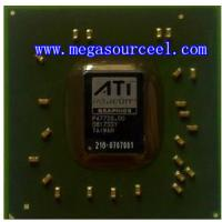 Wholesale Computer IC Chips 216-0707001 GPU chip  ATI  from china suppliers