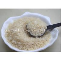 Wholesale Food Grade Halal Pharmaceutical Grade Gelatin For Making Hard Capsules from china suppliers